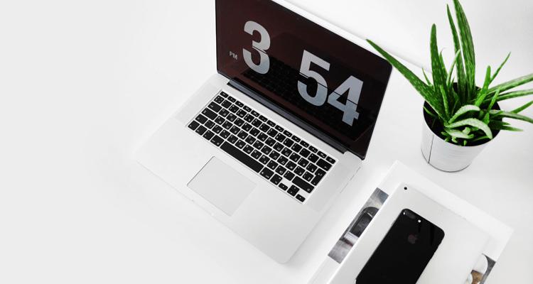 Freelance Design Services - Online Marketing