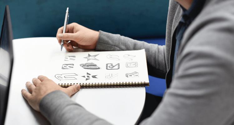 Freelance Design Services - Graphic Design