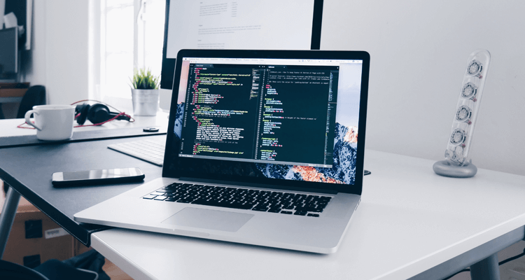 Freelance Design Services - Web Design