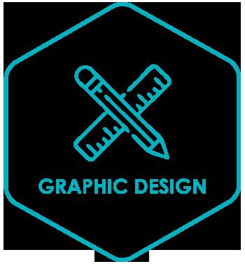 Graphic Designer - Cuan Stafford