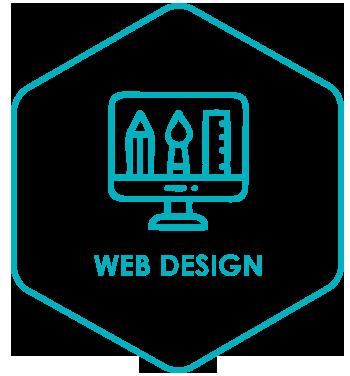 Web Designer - Cuan Stafford