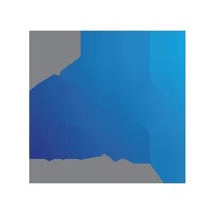BH Media Logo