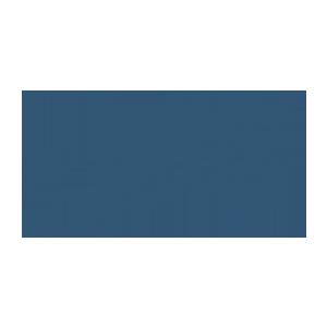M-M Consulting Logo