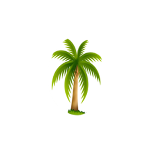 Adams Gardens Logo
