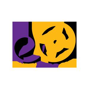 Empty Reels Logo