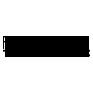Floraglow Logo